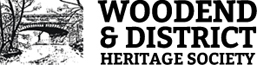Woodend & District Heritage Society